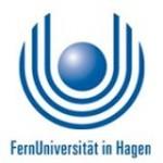 2014.01.20.Logo_.Fernuni