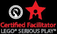 LSP_CertifiedFacilitator logo